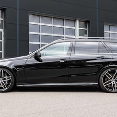 g-power-mercedes-amg-e-63-s-estate