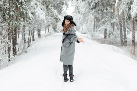 El frío ataca tu piel, pero tenemos las claves para prevenir los daños y cuidar su vitalidad