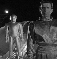 Se completa el reparto protagonista del remake de 'Ultimátum a la Tierra' ('The Day the Earth Stood Still')