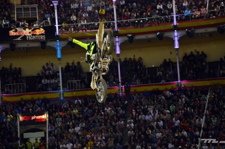 Red Bull X Fighters 2017 049