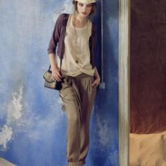 Foto 42 de 52 de la galería hoss-intropia-primavera-verano-2012-romanticismo-en-estado-puro en Trendencias