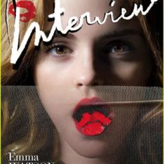 emma-watson-para-interview-magazine