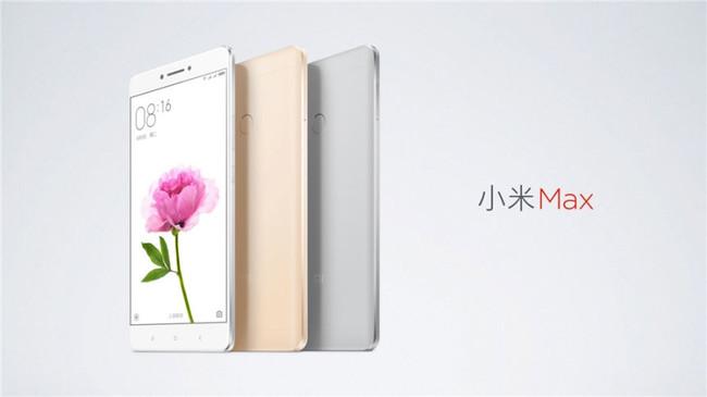 Todo lo que sabemos sobre el futuro Xiaomi Mi Max 2: Snapdragon 626 y listo para mayo