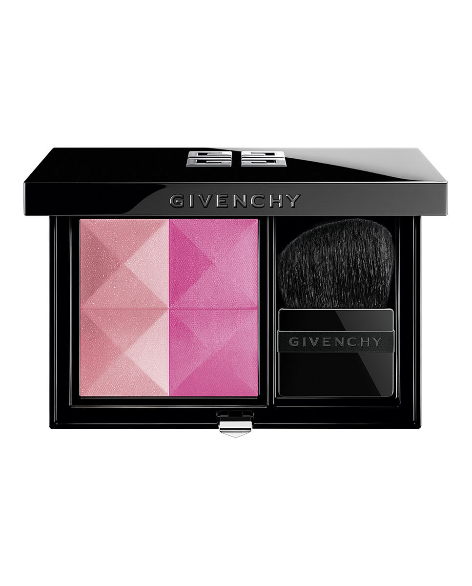 Colorete Le Prisme Blush Givenchy 02.Love