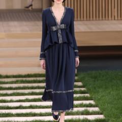 Foto 40 de 61 de la galería chanel-haute-couture-ss-2016 en Trendencias