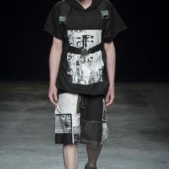 Foto 11 de 18 de la galería liam-hodges en Trendencias Hombre
