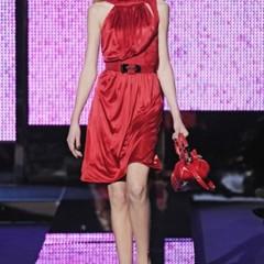 Foto 10 de 10 de la galería los-10-mejores-vestidos-para-esta-navidad en Trendencias