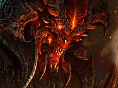 Blizzard ha hablado, y las puertas de Diablo y Starcraft hacia los móviles pueden estar abiertas