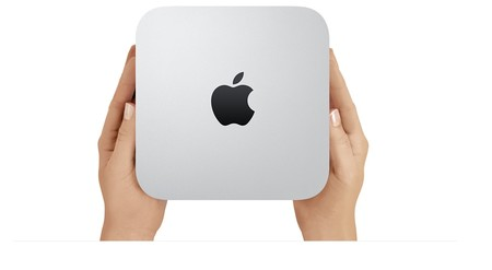 Mac Mini 2014 Gallery2