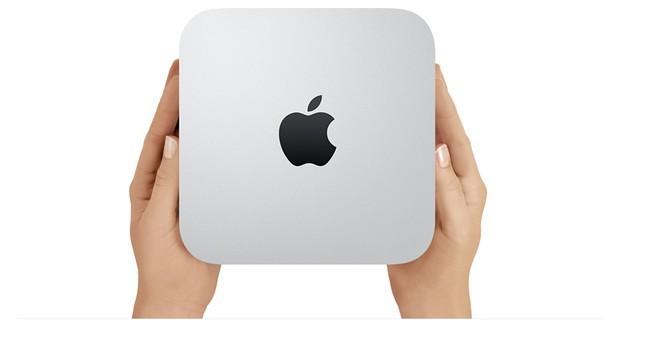Mac Mini 2014 Gallery2