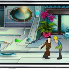 Foto 4 de 4 de la galería an-idiot-hero-una-aventura-grafica-espanola-para-iphone-y-android en Xataka Móvil