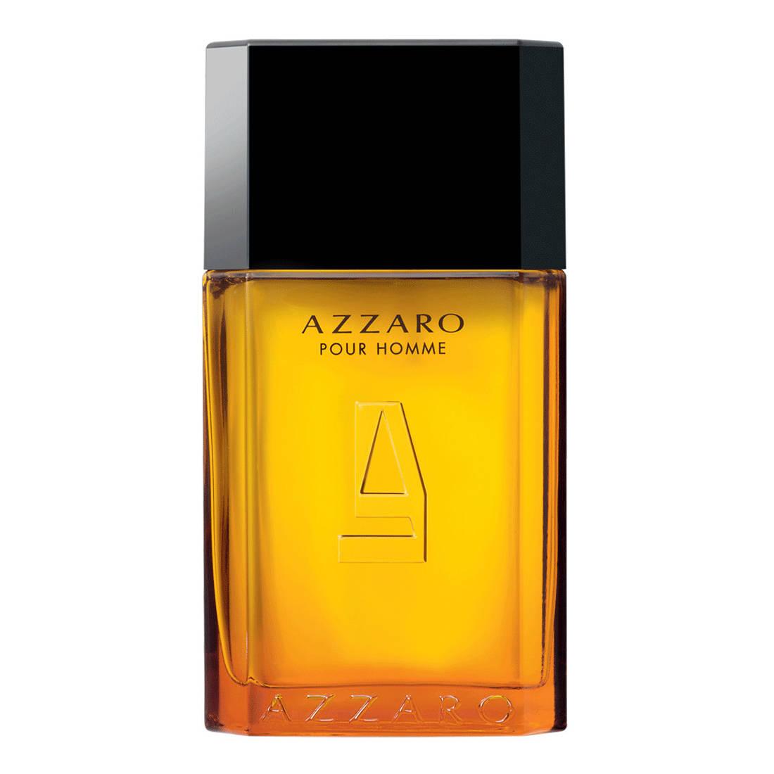 Azzaro pour Homme 100 ml.