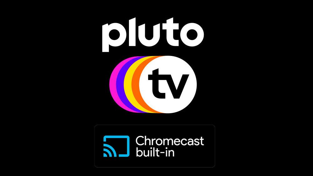 Pluto TV ya es compatible con Chromecast en México: el servicio de streaming que ofrece 70 canales gratis por internet. Noticias en tiempo real