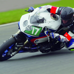 Foto 47 de 47 de la galería imagenes-oficiales-bmw-hp2-sport en Motorpasion Moto
