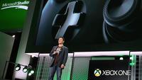 El 21 de enero los gamers de PC tenemos una cita con Microsoft y sus planes en Windows 10