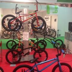 Foto 22 de 31 de la galería festibike-2013-bicicletas en Vitónica