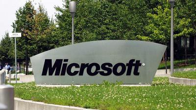 La junta directiva de Microsoft retrasa el nombramiento del nuevo CEO hasta 2014