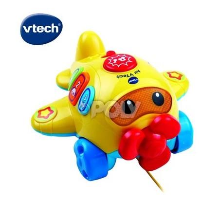 vtech_air