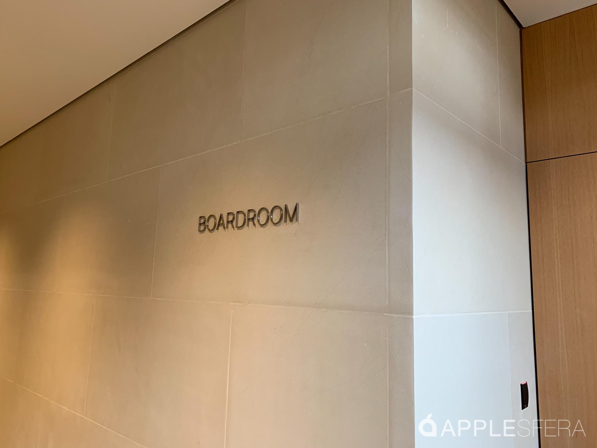 Foto de Apple Store Passeig de Gràcia (7/28)