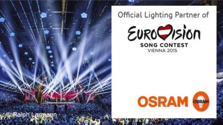 Osram Eurovision Ralph Larmann