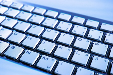 Keyboard 70506 1280