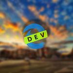 Edge se actualiza en el canal Dev: se mejora la gestión de las colecciones, el contenido importado y el modo oscuro