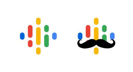 Dos son mejor que una: Google estaría trabajando en otra app para podcasts llamada Shortwave