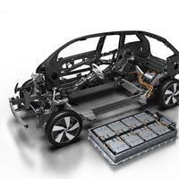"""Amnistía Internacional reta a los fabricantes a crear una """"batería ética"""" para coches eléctricos"""