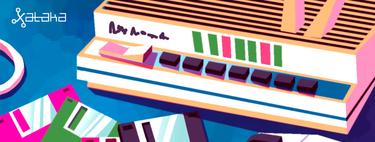 Módem, MIDIs, el baile del 'Hampster' y el Messenger: así sonaba el Internet de los 90
