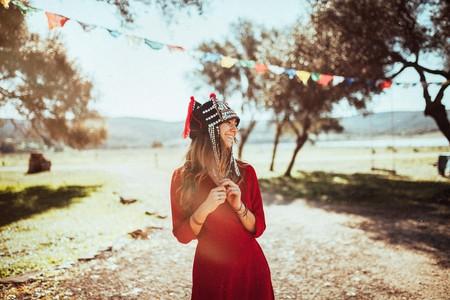 España es una fiesta (o el destino festivalero favorito): Primavera Sound, BBK, Sónar y ahora Wakana Lake