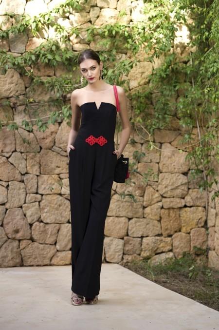 Pon un toque español a tu temporada de bodas con el nuevo lookbook de Blanco
