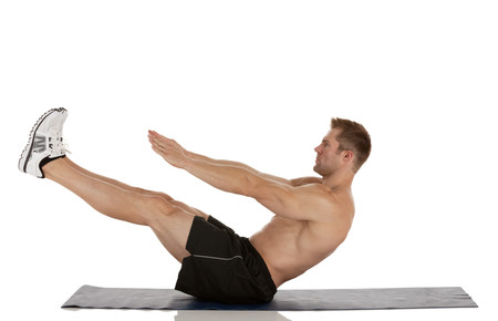 ¿Vas a comenzar a practicar yoga? Estos son los elementos que debes conocer