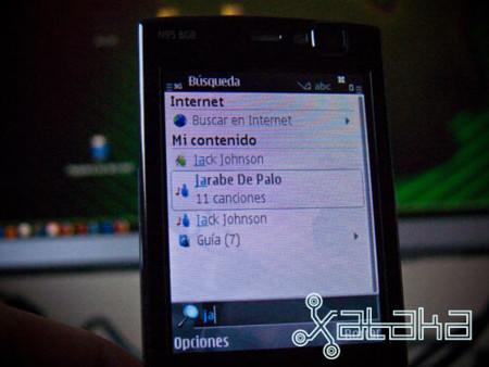 nokia-N95-8GB-2.jpg