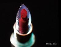 Clarins Labial Crystal Berry Lip Balm, lo probamos