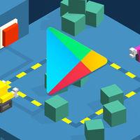 Las 20 apps y juegos Android más descargadas del mundo en el segundo trimestre de 2019, según Sensor Tower