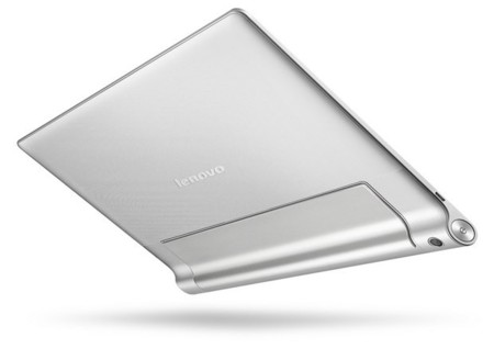 Lenovo Yoga Tablet 1 HD+