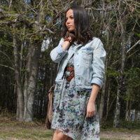 Tres vestidos que podrás reutilizar después de la invitación de boda: apunta cómo
