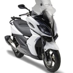 Foto 16 de 16 de la galería accesorios-givi-para-la-kymco-k-xct en Motorpasion Moto