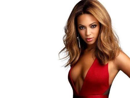 Beyonce se viste como un hombre para pasar desapercibida