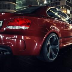 Foto 17 de 27 de la galería prior-design-bmw-serie-1-coupe en Motorpasión