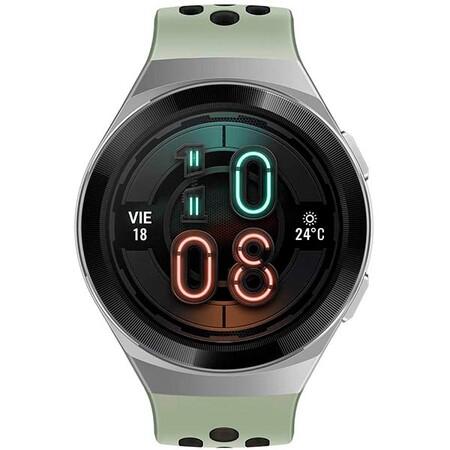 Huawei Watch Gt 2e Active 3