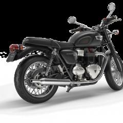 Foto 16 de 50 de la galería triumph-bonneville-t100-y-t100-black-y-triumph-street-cup-1 en Motorpasion Moto