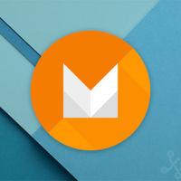 La próxima preview para desarrolladores de Android M podría llegar el próximo 29 de junio