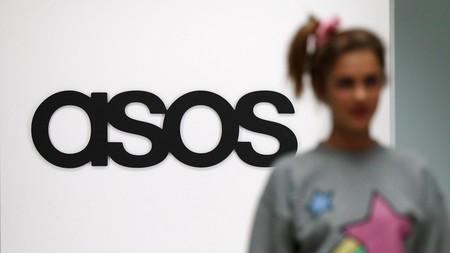 ASOS se apunta a las Mid Seasons Sales: 8 compras con descuento de hasta el 70%