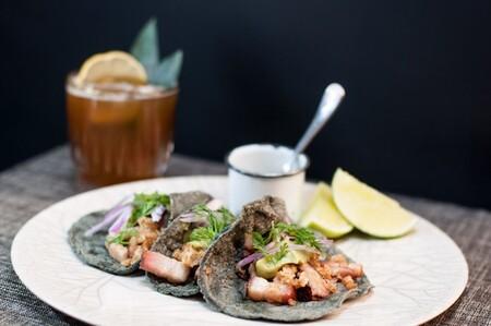 Verdades sobre las supersticiones y mitos detrás de las más tradicionales recetas mexicanas