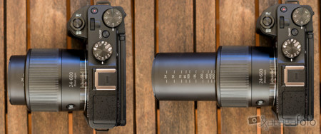 Canon G3x 9