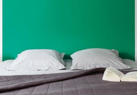 Los colores Pantone más destacados en la nueva colección de pinturas de Tollens
