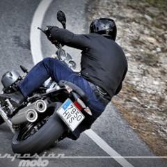 Foto 12 de 63 de la galería bmw-r-ninet en Motorpasion Moto