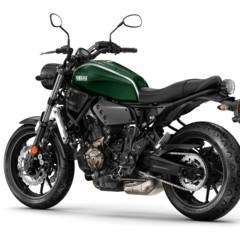 Foto 3 de 35 de la galería yamaha-xsr700-estudio-y-accesorios en Motorpasion Moto