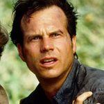'Twister' tendrá reboot de la mano del director de 'Tron: Legacy' y 'Top Gun: Maverick'
